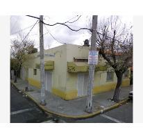 Foto de casa en venta en  , martín carrera, gustavo a. madero, distrito federal, 2879808 No. 01