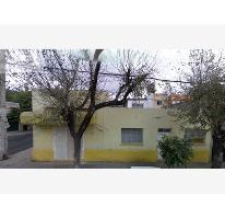 Foto de casa en venta en  , martín carrera, gustavo a. madero, distrito federal, 2976707 No. 01