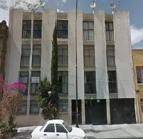 Foto de departamento en venta en general pedro luis ogazon 10, guerrero, cuauhtémoc, distrito federal, 0 No. 01