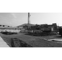 Foto de terreno habitacional en venta en general pedro maria anaya 18, martín carrera, gustavo a. madero, distrito federal, 2457782 No. 01