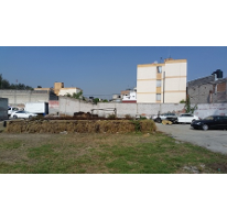 Foto de terreno habitacional en venta en general pedro maria anaya 18, martín carrera, gustavo a. madero, distrito federal, 2766227 No. 01