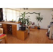 Foto de departamento en venta en  , general pedro maria anaya, benito juárez, distrito federal, 2528025 No. 01