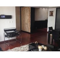 Foto de casa en venta en  , general pedro maria anaya, benito juárez, distrito federal, 2683926 No. 03