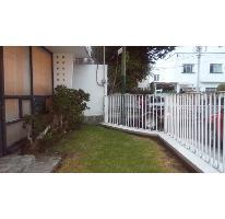 Foto de terreno habitacional en venta en  , general pedro maria anaya, benito juárez, distrito federal, 2724216 No. 01
