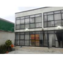 Foto de casa en venta en  , general pedro maria anaya, benito juárez, distrito federal, 2959014 No. 01