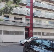 Foto de departamento en venta en  , general pedro maria anaya, benito juárez, distrito federal, 3636730 No. 01