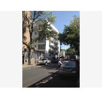 Foto de departamento en venta en  65, juárez, cuauhtémoc, distrito federal, 2774282 No. 01