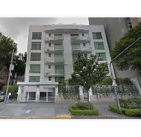 Foto de departamento en venta en  65, juárez, cuauhtémoc, distrito federal, 2853280 No. 01
