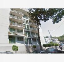 Foto de departamento en venta en general prim, centro área 9, cuauhtémoc, df, 2381420 no 01