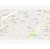 Foto de edificio en venta en  1, centro (área 2), cuauhtémoc, distrito federal, 2926081 No. 01