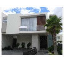Foto de casa en renta en  0, los olivos, zapopan, jalisco, 2544791 No. 01
