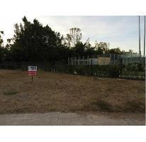 Foto de terreno habitacional en venta en  2748, los olivos, zapopan, jalisco, 2850726 No. 01