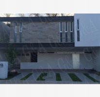 Foto de casa en renta en general ramón corona, los olivos, zapopan, jalisco, 2028450 no 01