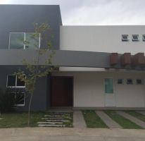 Foto de casa en renta en general ramón corona, los olivos, zapopan, jalisco, 2028740 no 01