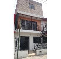 Foto de casa en venta en general salvador gonzalez , constitución, zapopan, jalisco, 0 No. 01