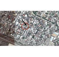 Foto de terreno habitacional en venta en general san martin 0, tampico centro, tampico, tamaulipas, 2647972 No. 01
