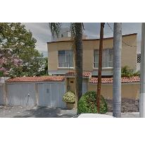 Foto de casa en venta en  , lafayette, guadalajara, jalisco, 2766859 No. 01