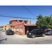 Foto de casa en venta en  232, modulo 2000 reynosa, reynosa, tamaulipas, 2778971 No. 01