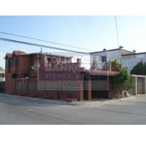 Foto de casa en venta en general servando canales , modulo 2000 reynosa, reynosa, tamaulipas, 1838692 No. 01