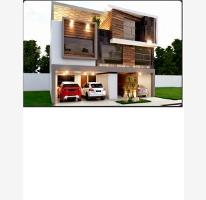 Foto de casa en venta en genova 226, lomas de angelópolis ii, san andrés cholula, puebla, 0 No. 01
