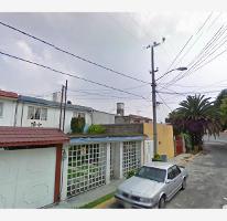 Foto de casa en venta en genova 23, izcalli pirámide, tlalnepantla de baz, méxico, 0 No. 01