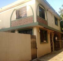 Foto de casa en venta en genovevo rivas guillen 201, ampliación unidad nacional, ciudad madero, tamaulipas, 3494434 No. 01