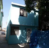 Foto de casa en venta en genovevo rivas guillen 2205, hidalgo oriente, ciudad madero, tamaulipas, 2933420 No. 01