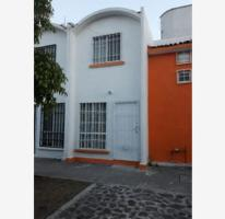 Foto de casa en venta en geo plazas 1, geo plazas, querétaro, querétaro, 0 No. 01