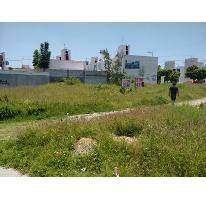 Foto de terreno comercial en venta en  *, geo plazas, querétaro, querétaro, 1191423 No. 01