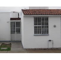 Foto de casa en venta en  , geo plazas, querétaro, querétaro, 1358769 No. 01