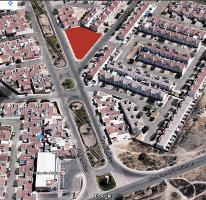 Foto de terreno comercial en venta en  , geo plazas, querétaro, querétaro, 1521509 No. 01