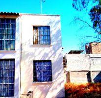 Foto de casa en condominio en venta en, geo plazas, querétaro, querétaro, 1668326 no 01