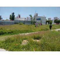 Foto de terreno comercial en venta en  , geo plazas, querétaro, querétaro, 1820100 No. 01