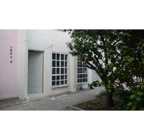 Foto de casa en venta en  , geo plazas, querétaro, querétaro, 1969447 No. 01