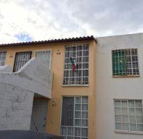Foto de casa en venta en, geo plazas, querétaro, querétaro, 1987932 no 01