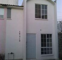 Foto de casa en condominio en venta en, geo plazas, querétaro, querétaro, 2084986 no 01