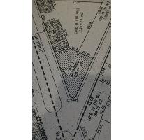 Foto de terreno comercial en venta en, geo plazas, querétaro, querétaro, 2348792 no 01