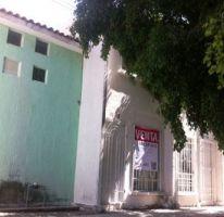 Foto de casa en venta en, geo plazas, querétaro, querétaro, 2392899 no 01