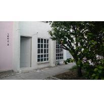 Foto de casa en venta en  , geo plazas, querétaro, querétaro, 2830515 No. 01