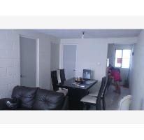 Foto de casa en venta en  , geo plazas, querétaro, querétaro, 2916726 No. 01