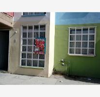 Foto de casa en venta en  , geo plazas, querétaro, querétaro, 0 No. 01