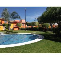 Foto de casa en venta en  , geo villas colorines, emiliano zapata, morelos, 2588723 No. 01