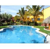 Foto de casa en venta en  -, geo villas colorines, emiliano zapata, morelos, 2672179 No. 01