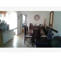 Foto de casa en venta en  , geo villas colorines, emiliano zapata, morelos, 2784972 No. 01
