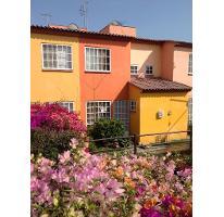 Foto de casa en renta en  , geo villas colorines, emiliano zapata, morelos, 2895880 No. 01