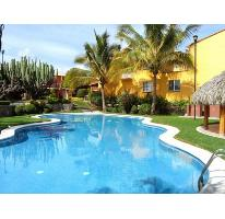 Foto de casa en venta en  -, geo villas colorines, emiliano zapata, morelos, 2930206 No. 01