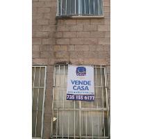 Propiedad similar 2966479 en Geo Villas Colorines.