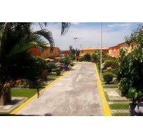Foto de casa en venta en  , geo villas colorines, emiliano zapata, morelos, 2967864 No. 01