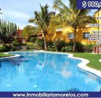 Foto de casa en venta en - -, geo villas colorines, emiliano zapata, morelos, 4207805 No. 01