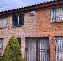 Foto de casa en condominio en venta en, geo villas de la ind, toluca, estado de méxico, 2353478 no 01